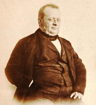 Tuminello,_Lodovico_(1824-1907)_-_Cavour