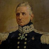 GeneraleStaglieno_AR